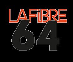 Le Moodle de la Fibre64
